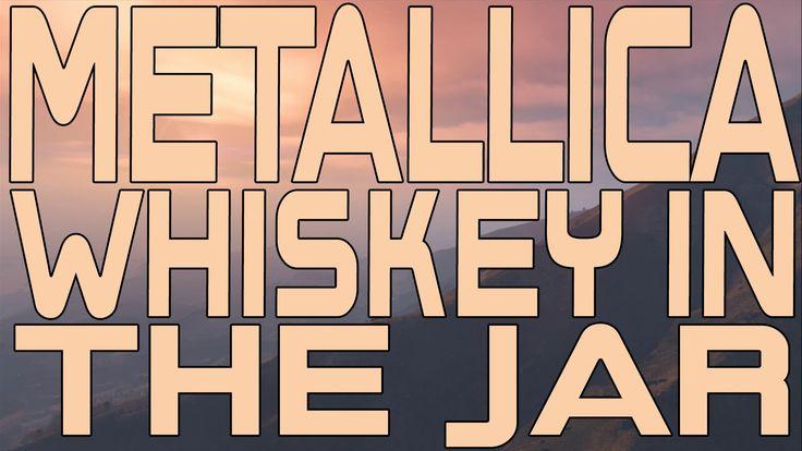 whiskey in the jar lyrics pdf