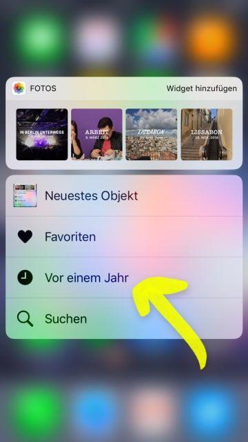 17 versteckte iPhone-Tricks, ohne die ich nicht mehr leben kann