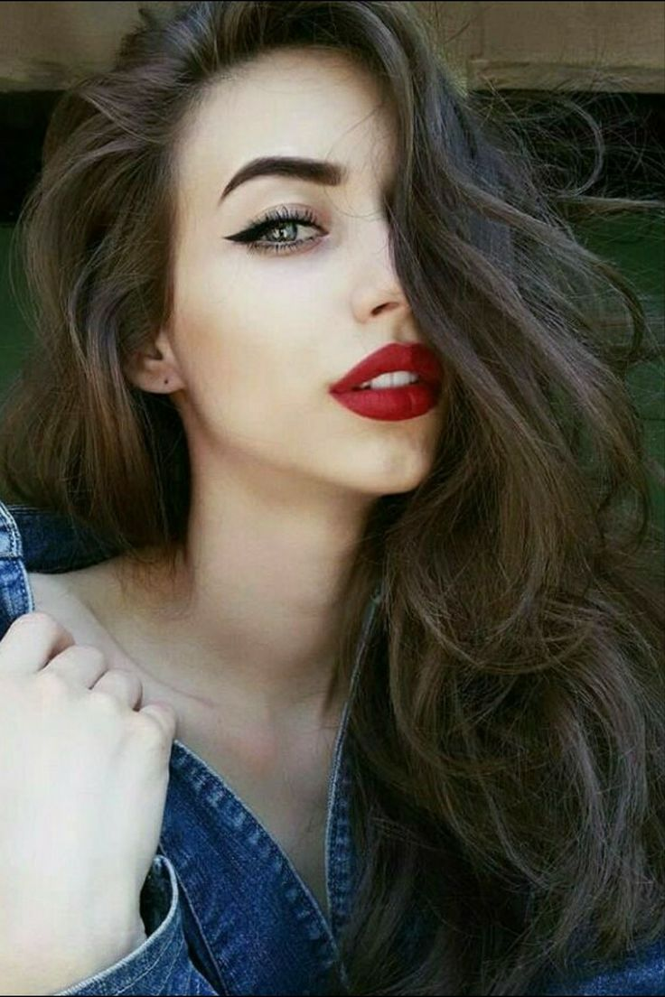 Pin By Beauty Woman Puzzle  On Pretty Face In 2020 -8219