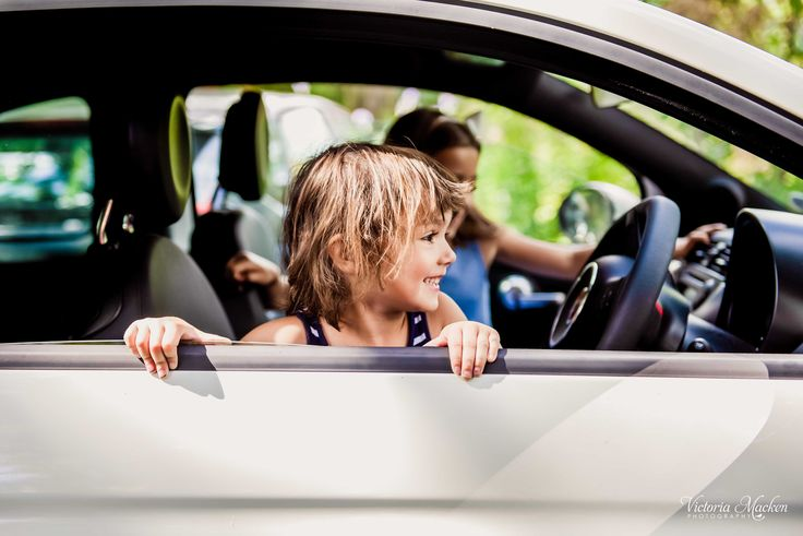 In the drivers seat #childhood #photography #fiat500