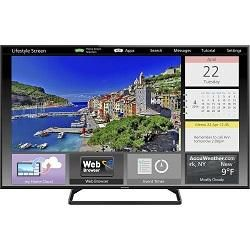 Service Master Smart TV Sweepstakes
