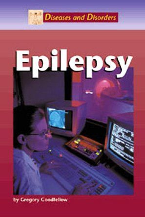 Epilepsy (Diseases & Disorders)