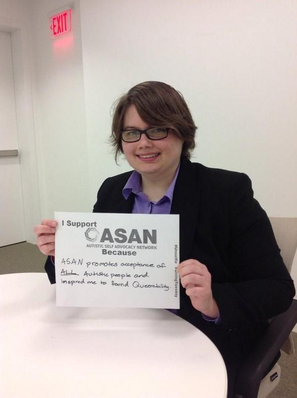 Sam Crane Our Director Of Public Policy Works With Asan Because