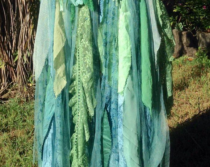 M s de 10 ideas incre bles sobre colores verde azulado en - Colores verdes azulados ...