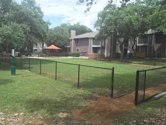 fence cost on pinterest wood fence cost backyard fences and wood