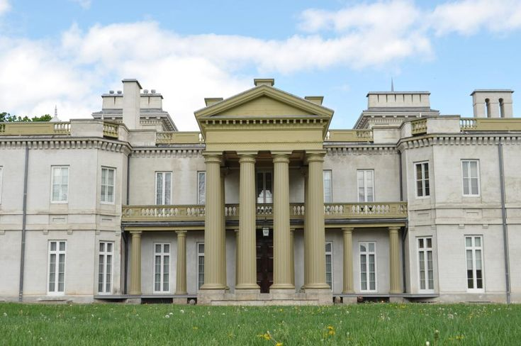 Dundurn Castle, Hamilton: See 496 reviews, articles, and 309 photos of Dundurn Castle, ranked No.2 on TripAdvisor among 150 attractions in Hamilton.