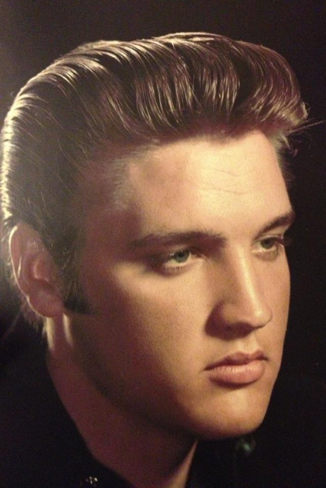 574 Best Elvis Everything Images On Pinterest Priscilla Presley