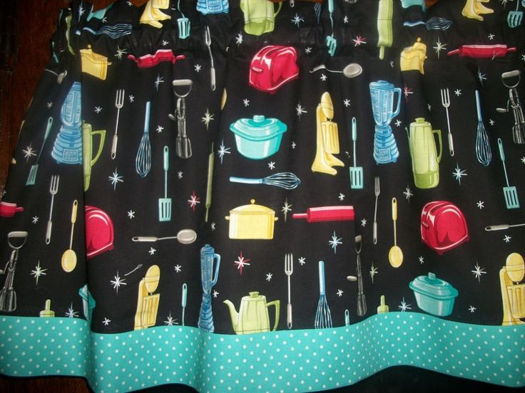 1000+ images about Curtains for sale on ebay on Pinterest
