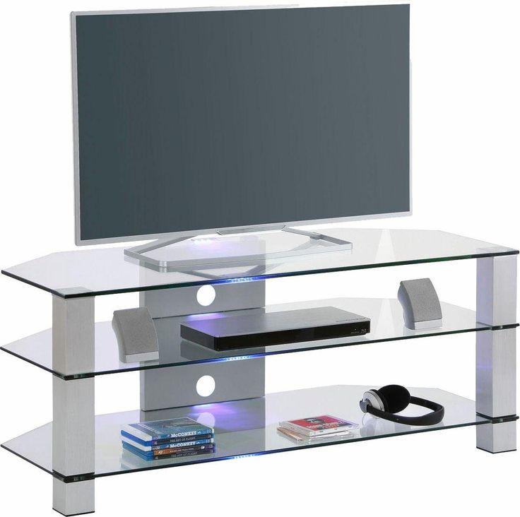 Luxury MAJA M bel Multimedia M bel grau Jetzt bestellen unter https moebel ladendirekt de wohnzimmer tv hifi moebel tv racks uid uddfc eb