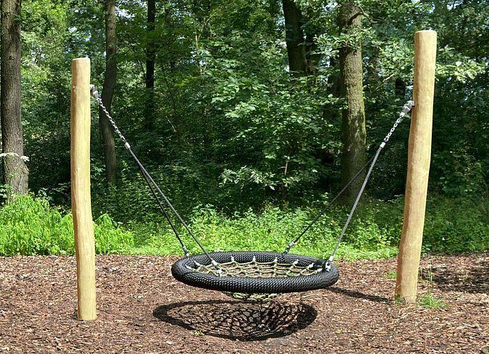 8 best Spielen im Garten images on Pinterest | Garden, Kid garden ...