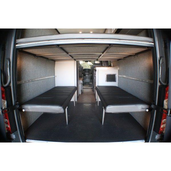 Wall Mount Folding Sofa Bench Seat Vans Pinterest