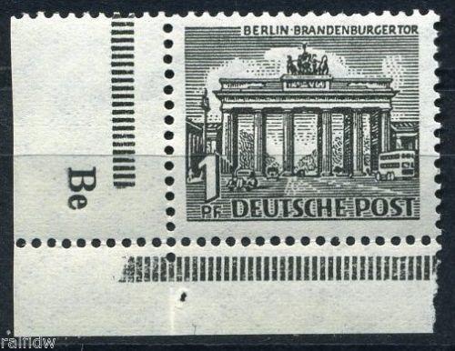 92 best Berlin auf Briefmarken images on Pinterest Europe