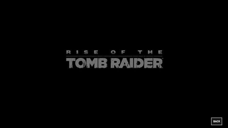 Rise of The Tomb Raider Ep. 39: Siberian Wilderness 100% Completion