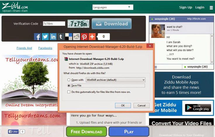 http://coretanterbaru.blogspot.com/2014/12/cara-daftar-dan-download-file-di-ziddu.html