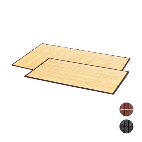 Alfombra-de-bano-bambu-cuarto-de-bano-alfombrilla-ducha-antideslizante-rustico