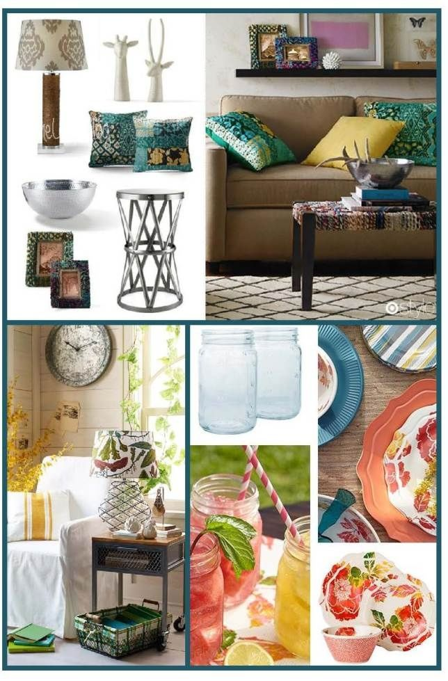 65 Best Target Home Decor Images On Pinterest Target Home Decor Beach Houses And Creative