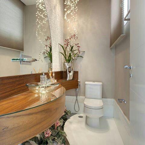 71 besten banheiros Bilder auf Pinterest Google-Suche, Modelle - badezimmer 3d modelle