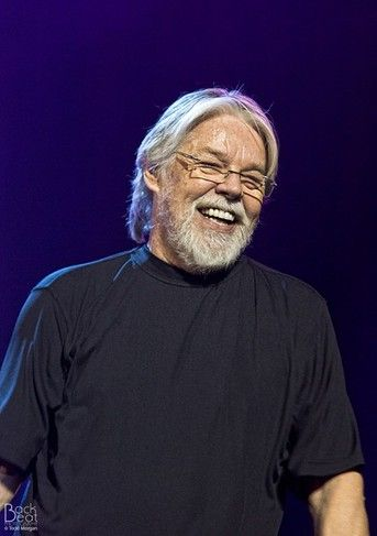 Happy 70th Birthday Bob Seger | KSHE 95