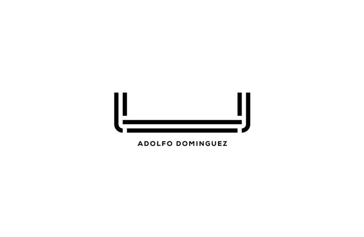 17 best images about u adolfo dominguez on pinterest for Adolfo dominguez joven