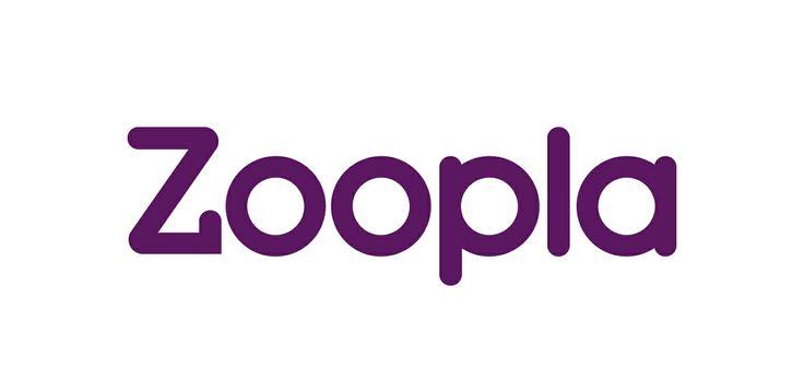 Zoopla este o retea de socilizare globala, continand in mare parte unele talente pe care un om le are, advertising dar si creatii proprii in domeniu it al programarii.