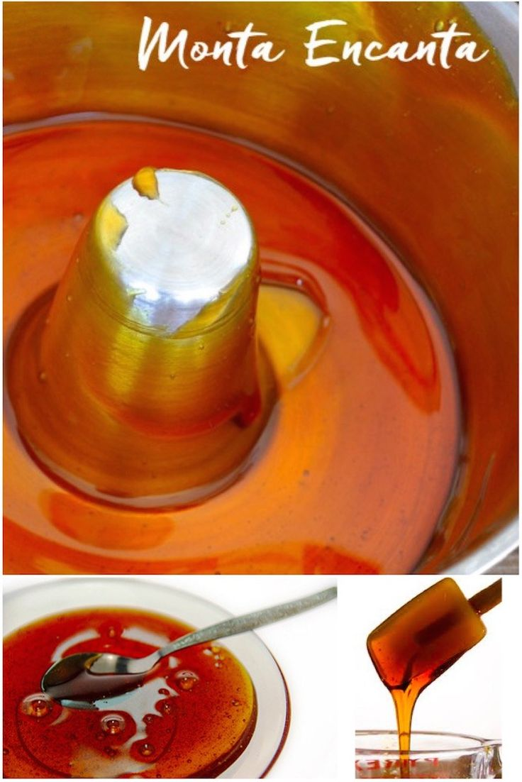 Calda de Caramelo – Método Úmido. Eu sei … eu sei … que muita gente já sabe como preparar uma calda de caramelo. Não tem nenhum segredo mesmo, é muito simples, basta levar o açúca…