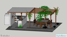 a2c57acf689cf44a6596ad80990a34ca--pergolas-outdoor-spaces.jpg 236 × 129 pixlar