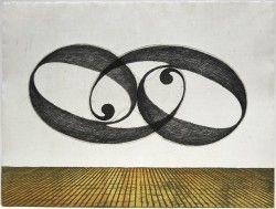 9+6=infinity By Nana Shiomi