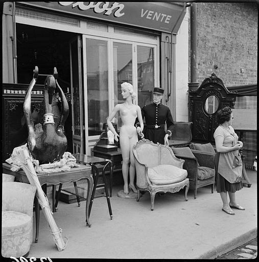 162 best opus 109 images on pinterest saint germain paris france and audrey hepburn. Black Bedroom Furniture Sets. Home Design Ideas