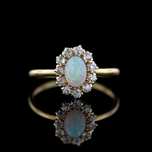 my dream engagement ring                                                                                                                                                     More