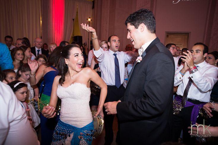 Finn Denne Og Andre Pins På My Fat Egyptian Wedding Av Dianaabdelmalek