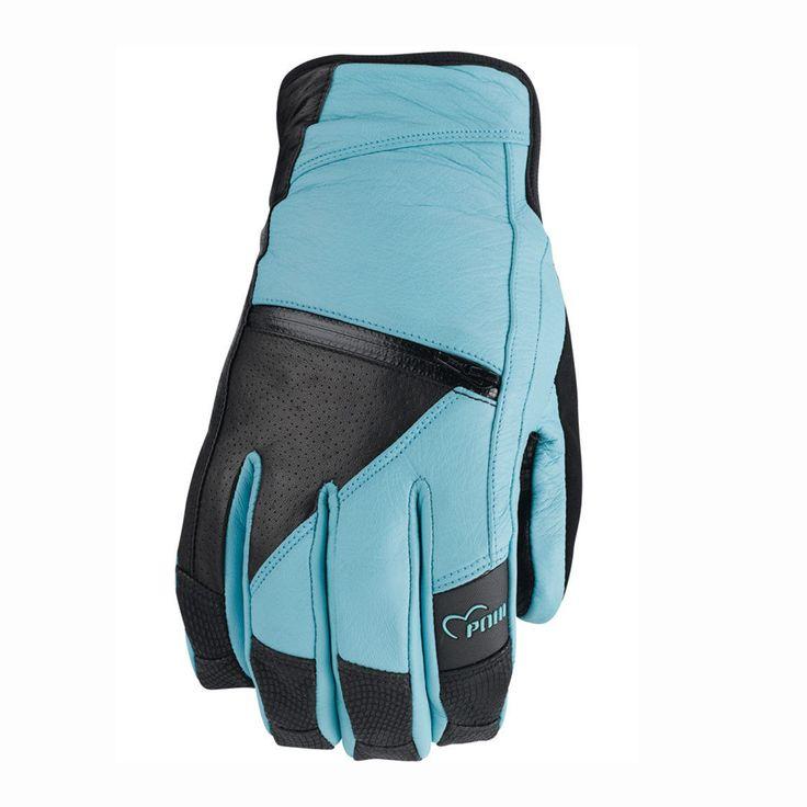 Rękawiczki POW VERLOT GLOVE - POW - Twój sklep ze snowboardem | Gwarancja najniższych cen | www.snowboardowy.pl | info@snowboardowy.pl | 509 707 950