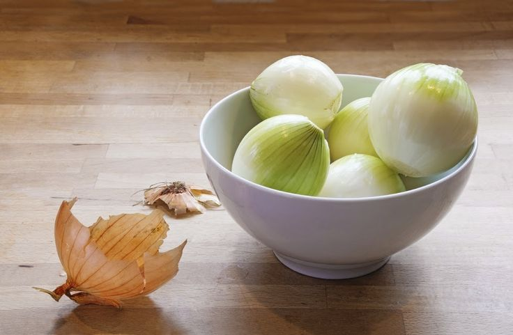 A casca da cebola possui um poderoso antioxidante. Veja aqui como aproveitá-la direitinho e enriqueça sua alimentação!