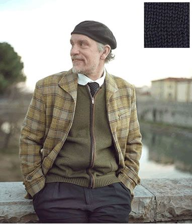 john malkovich fashion line | Celebrity Fashion Line: John Malkovich
