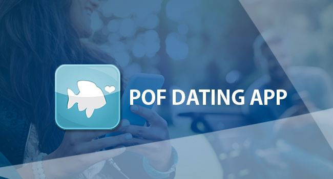 https://www.mobupdates.com/pof-free-dating-app-android/?utm_content=bufferba779&utm_medium=social&utm_source=pinterest.com&utm_campaign=buffer