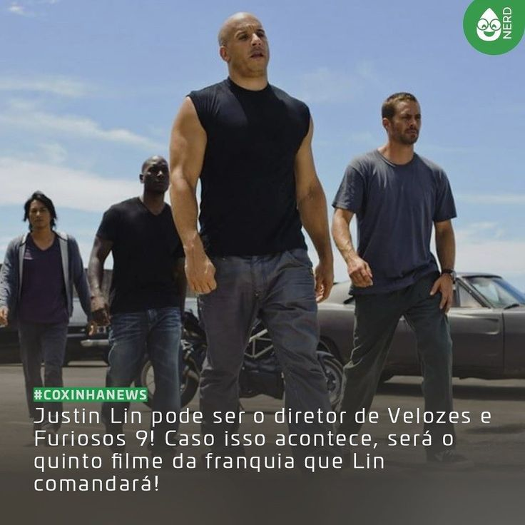 Download Velozes E Furiosos 1 Filme Completo Dublado Download Gcc4g
