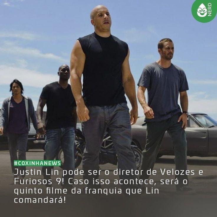 Download Velozes E Furiosos 1 Filme Completo Dublado Download Gcc4g