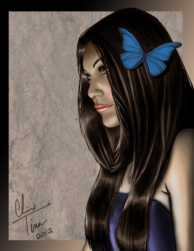 105 best Madam Butterfly images on Pinterest | Butterflies ...