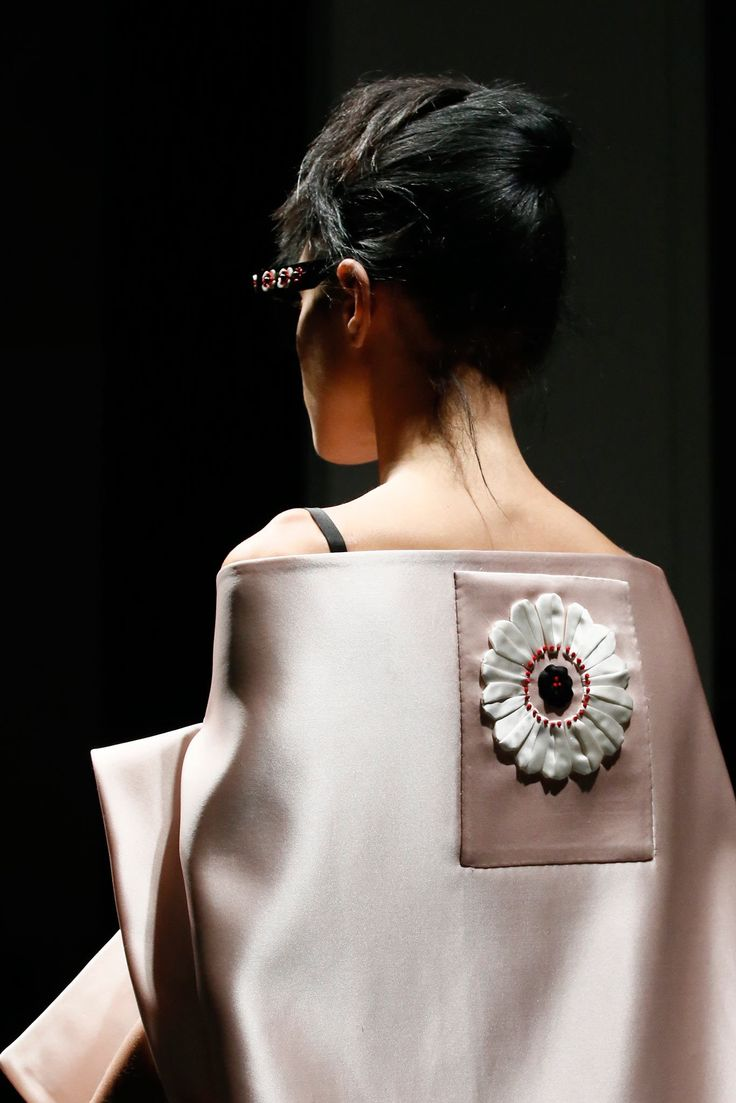 See detail photos for Prada Spring 2013 Ready-to-Wear collection.