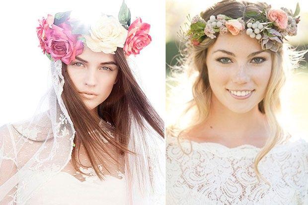 corona_flores_novias