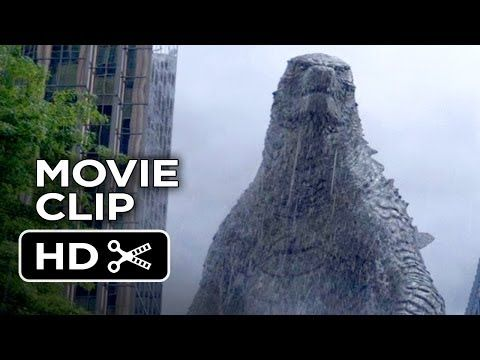 "#Godzilla vs. #Hokmuto  That flare of the nose Godzilla does adds just the right amount of ""badassery""."