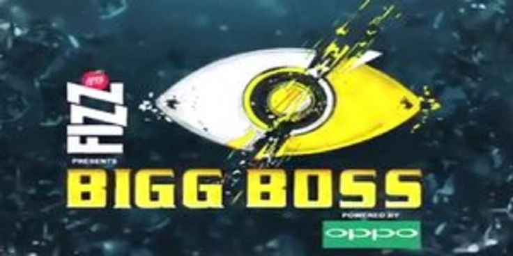 Watch all the latest episodes of Bigg Boss 11 on PlayKardo.Tv. To watch Online Click on the link below: http://www.playkardo.tv/watch-online/colors/bigg-boss-11/