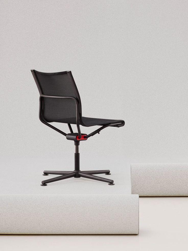 Die besten 25+ Textilprodukte Ideen auf Pinterest - designer drehstuhl plusch