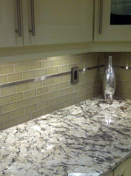 mosaic dzn backsplash 2x4 brick wall tiles in matte and glossy tile