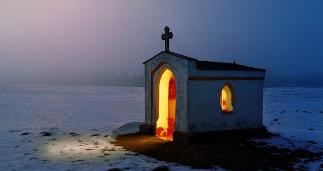 Armonia Espiritual: Cuatro poderosas oraciones para el alma cansada y ... |  Ideas de la iglesia, Iglesia, Cristianos