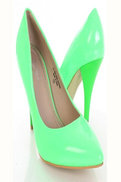 18 best images about mint green on mint green