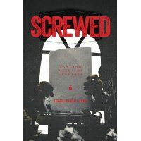 #Book Review of #Screwed from #ReadersFavorite  Reviewed by Jamie Michele for Readers' Favorite    Screwed: Dancing with the Generals by Sergiu Viorel Urma is a historical memoir, an autobiography of Urma, a reporter for The Associated Press news agency in Communist Romania. Urma spent forty years as an Associated Press reporter in Romania, Eastern Europe, and in the US. The book starts with Urma sitting in the reading room of the National Council for the Study of the Securitate Archives in…