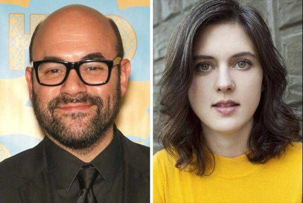 Ian Gomez Joins CBS' Comedy Pilot 'Living Biblically'; Grace Rex In Jenny Lumet Drama Pilot