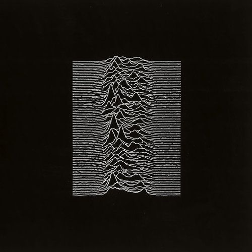 cool albums covers - Google Search