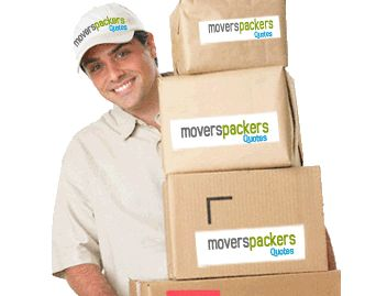http://www.99dealr.com/detail-10057-Packers-and-Movers-in-Faridabad-07439482118-Home-Office-Shop-Shifting  #PackersandMovers Packers and #Movers in #Faridabad Home, Office, Shop #Shifting