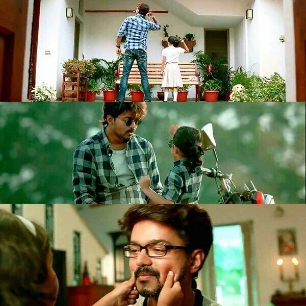 53 Best Images About Theri On Pinterest Open Book